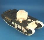 1-35-Churchill-AVRE-Conversion-set-for-Tamiya
