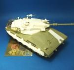 1-35-IDF-Merkava-MKIIB-Conversion-set-for-ACADEMY