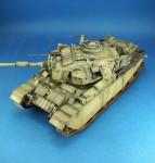1-35-IDF-Centurion-1982-Conversion-Set-for-ACADEMY-Tamiya