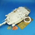 1-35-IDF-Merkava-MK-III-Block-III-Turret-set-for-ACADEMY