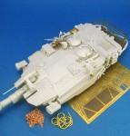 1-35-IDF-Merkava-MK-IIIC-Turret-set