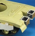 1-35-IDF-Merkava-MK-III-Side-Skirt-and-Rear-hull-basket-set-I