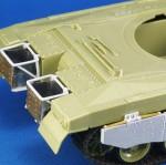 1-35-IDF-Merkava-MK-III-Side-Skirt-and-Rear-hull-basket-set-II