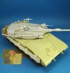 1-35-IDF-Merkava-MK-IIIBlock-III-Detailing-set-for-Academy