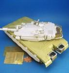 1-35-IDF-Merkava-MK-IIIC-Conversion-set-for-Academy