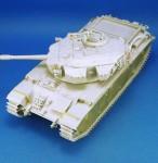 RARE-1-35-Centurion-MK-V-full-kit