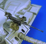 RARE-1-35-IDF-Tank-Cal-50-set2ea