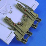 1-35-Magach6B-Instructor-chair-KMT-adapter-set