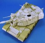 1-35-Magach-6B-Gal-conversion-set