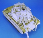 1-35-Magach6B-Gal-Batash-conversion-set