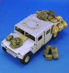 1-35-Humvee-Stowage-set