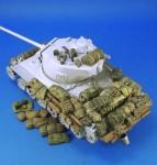 1-35-Sherman-Stowage-set
