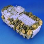 1-35-AAVP7A1-Stowage-set