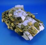 RARE-1-35-Bradley-Stowage-set