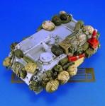 1-35-M113-OIF-Stowage-set