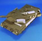 RARE-1-35-Leopard-2A5-A6NL-Conversion-set