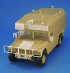 1-35-IDF-Humvee-Ambulance-Conversion-set