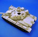 1-35-M48A2GA2-Conversion-set