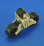 1-35-M3-Early-Sherman-Suspension-set-w-o-wheels