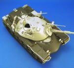 1-35-IDF-Magach3-Conversion-set