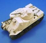 1-35-M3-Lee-Detailing-set