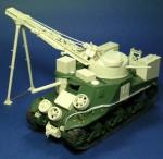 1-35-M31-ARV-Conversion-set