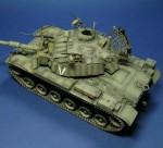 1-35-IDF-Magach6MEM-conversion-set
