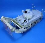 1-35-Sherman-Crab-Conversion-set