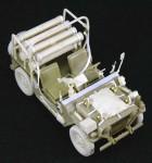 1-35-IDF-M151A2-OREV-Missile-Carrier-Late-Conversion-set