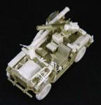 RARE-1-35-IDF-M151A2-OREV-Late-Conversion-set