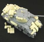1-35-Firefly-Stowage-set