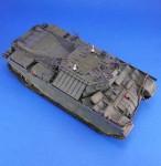 1-35-IDF-APC-Nagmashot-Conversion-set