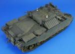 1-35-IDF-APC-Nagmashot-Full-Kit