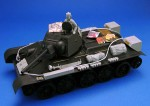 1-35-T-34-Update-set