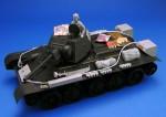RARE-1-35-T-34-Update-set