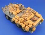 1-35-Stryker-Stowage-set