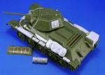 RARE-1-35-T-34-76-Update-set-Incl-PE-parts