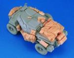 RARE-1-35-Humber-Scout-Car-Stowage-set