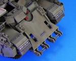 1-35-IDF-KMT-adapter-set