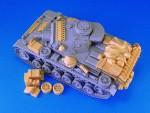 1-35-GERMAN-Pz-Kpfw-III-Stowage-set