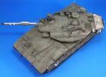 1-35-IDF-MBT-Merkava-Mk-IIID-full-kit