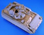 1-35-Bradley-ERA-and-M2A3-Conversion-set