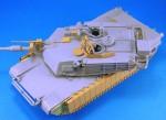 1-35-M1A2A1-TUSK-Update-set