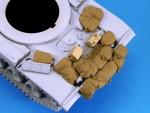 1-35-M60A1-Sandbag-Armor-MRE-Box-set