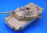 1-35-M1A1-A2-TUSK-Update-set