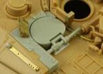 1-35-Merkava-Mk-4-Side-Skirt-Detailing-Loader-s-Hatch-set
