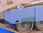 1-35-Merkava-Mk-4-Heavy-Duty-Side-Skirt-set