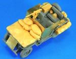 RARE-1-35-Willys-MB-Applique-Armor-set