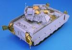 1-35-M2A3A2-Bradley-Detailing-set