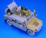 1-35-M1151-Humvee-Conversion-set